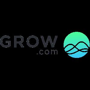 Grow.com