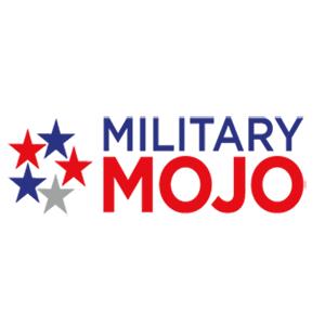 Military Mojo