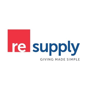 resupply
