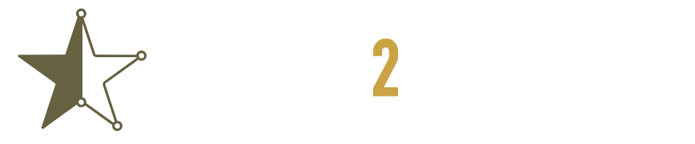 Service 2 Software